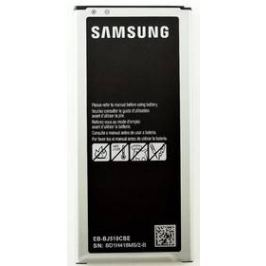 Baterie Samsung pro Galaxy J5 (2016), Li-Ion 3100mAh (EB-BJ510CBEGWW)