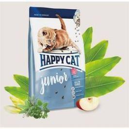 HAPPY CAT Junior 4 kg