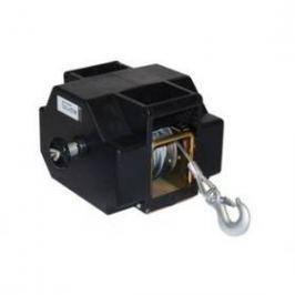 Güde 1800/12 V (55128) černé