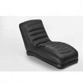 Intex relaxační (68585NP)