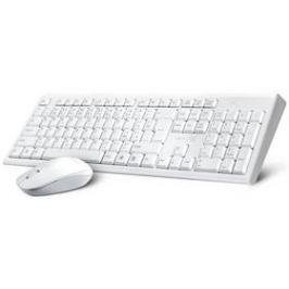 Connect IT CI-1118, CZ/SK (CI-1118) bílá