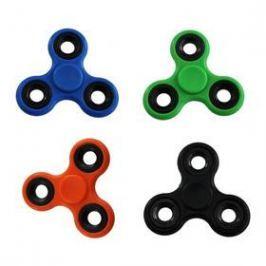 EPline (černý, zelený, červený, modrý) - assort