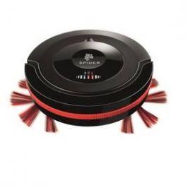 Dirt Devil Spider Robot M607 černý