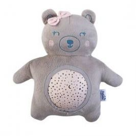 Pabobo Musical STAR TEDDY GIRL