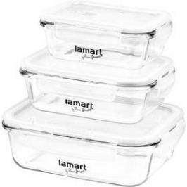 Lamart Air