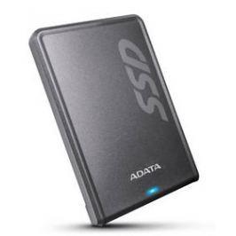 ADATA SV620H 512GB (ASV620H-512GU3-CTI) titanium
