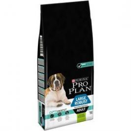 Purina Pro Plan LARGE ADULT Robust Sensitive Digestion Jehně 14 kg