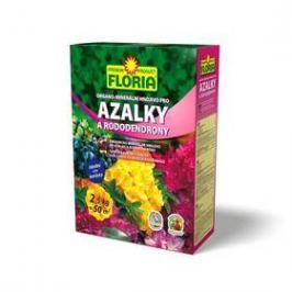 Agro Floria pro azalky a rododendrony 2,5 kg