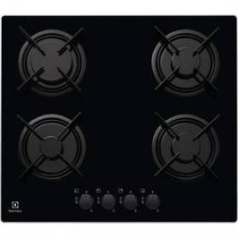 Electrolux Inspiration EGT6242NVK černá