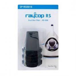 Raycop RS300 RAY019 černý