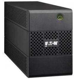 Eaton 5E 650i (5E650I) černá