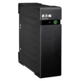 Eaton Ellipse ECO 500VA FR (EL500FR) černá