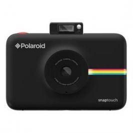 Polaroid SNAP TOUCH Instant Digital (POLSTB) černý