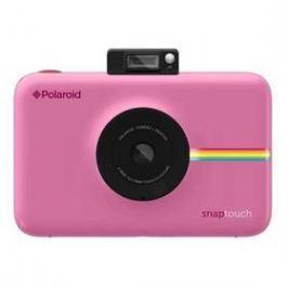 Polaroid SNAP TOUCH Instant Digital (POLSTBP) růžový