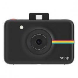 Polaroid SNAP Instant Digital (POLSP01B) černý