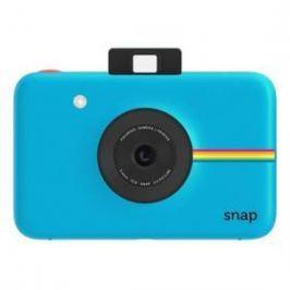 Polaroid SNAP Instant Digital (POLSP01BL) modrý