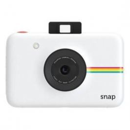 Polaroid SNAP Instant Digital (POLSP01W) bílý