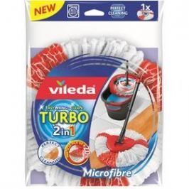 Vileda Easy Wring and Clean Turbo (151608)