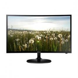 Samsung V27F390 (LV27F390FEIXEN) černý