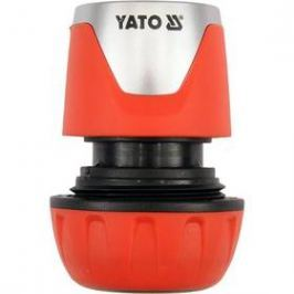 "YATO 3/4"", ABS plast,19 mm"