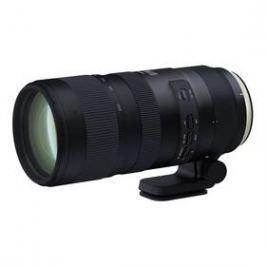 Tamron SP 70-200mm F/2.8 Di VC USD G2 pro Canon (A025E) černý