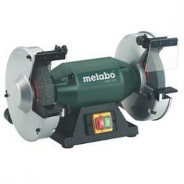 Metabo DS D 200