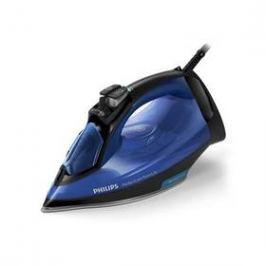 Philips PerfectCare PowerLife GC3920/20 modrá