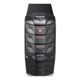 Acer Predator AG3-710 (DG.E08EC.004) černý