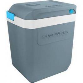 Campingaz POWERBOX™ Plus 24L AC/DC EU (funkce chlazení), lze připojit na 12V a 230V