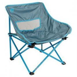 Coleman Kickback Breeze Blue