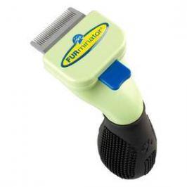 FURminator Toy Short Hair pro psy