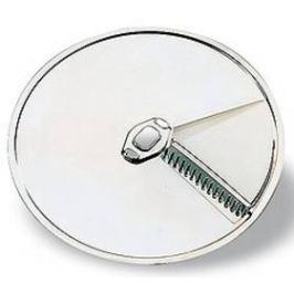 Bosch MUZ8AG1 stříbrné