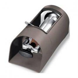 Bosch MUZ8FV1 stříbrné