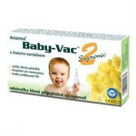 Arianna Baby-Vac 2 Ergonomic na vysavač