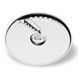 Bosch MUZ8PS1 stříbrné
