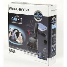 Rowenta ZR001110 Car Kit