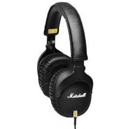 Marshall Monitor Bluetooth (04091743) černá