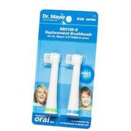 Dr. Mayer RBH10K-B modrý