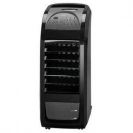AEG LK 5689 černá