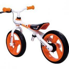 Jd Bug Training Bike oranžové