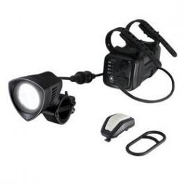 Sigma Buster 2000 přední černé