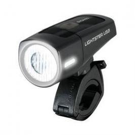 Sigma Lightster USB přední černé