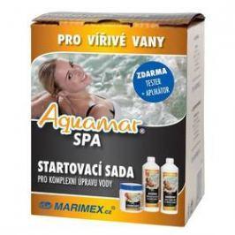 Marimex AquaMar set pro vířivé bazény