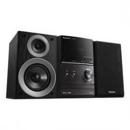 Panasonic SC-PM602EG-K (SC-PM602EG-K) černá