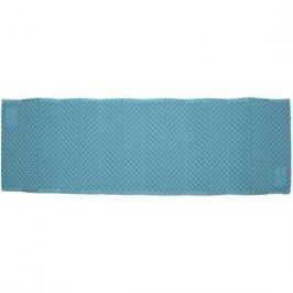 Husky AKORD 1,8 modrá