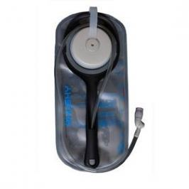 Water Blader Husky HANDY 1,5l  (s ručkou)