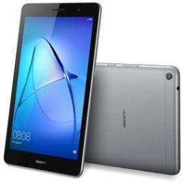 Huawei MediaPad T3 8.0 Wi-Fi (TA-T380W16TOM) šedý