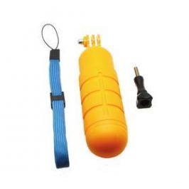 Niceboy ruční do vody (N82) oranžový