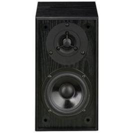 AQ Tango82 (0t82) černá