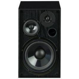 AQ Tango85 (0t85) černá